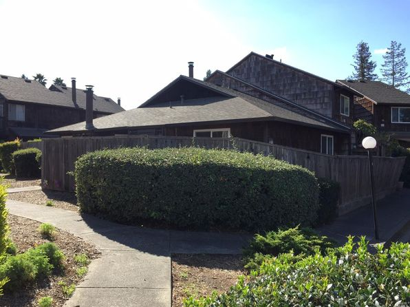 2 bed 1 bath Condo at 8048 Sunflower Dr Cotati, CA, 94931 is for sale at 400k - 1 of 7