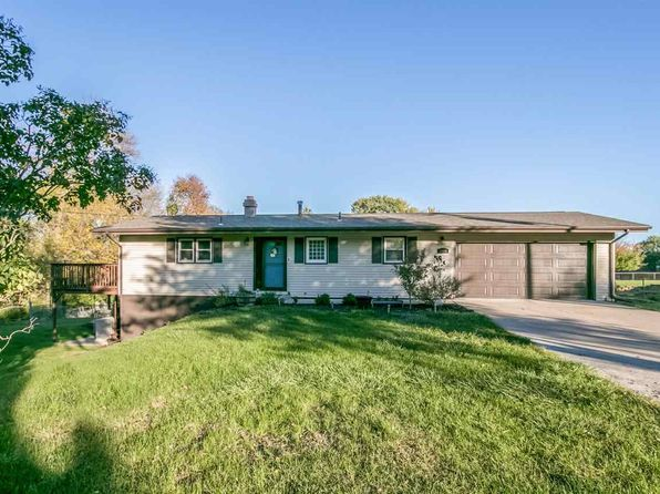 3 bed 2 bath Single Family at 1951 Surf Dr NE Solon, IA, 52333 is for sale at 240k - 1 of 27