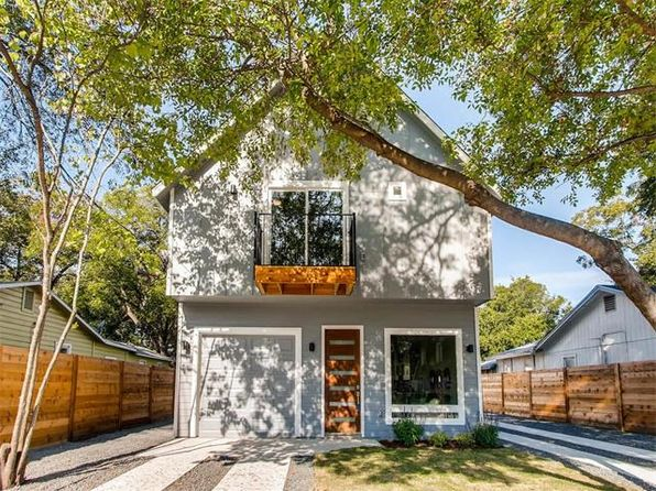 3 bed 2.5 bath Single Family at 906 Linden St Austin, TX, 78702 is for sale at 414k - 1 of 32