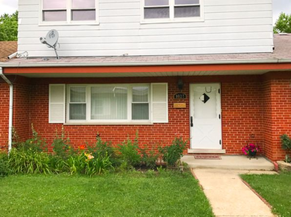3 bed 3 bath Condo at 9027 N Clifton Ave Niles, IL, 60714 is for sale at 269k - 1 of 25