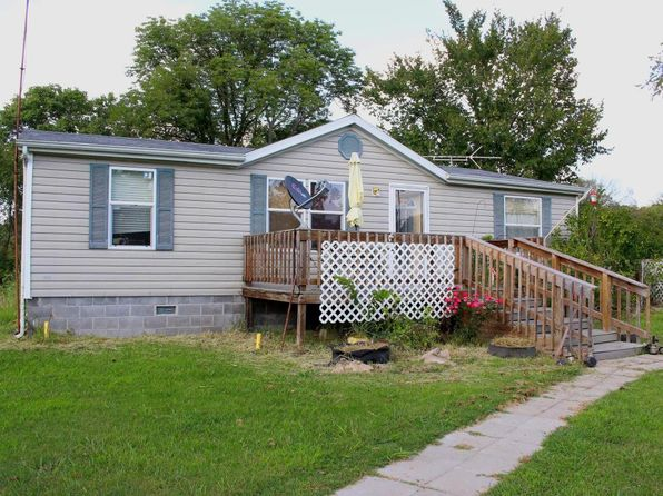 3 bed 2 bath Single Family at 20481 Fr Shell Knob, MO, 65747 is for sale at 89k - 1 of 11