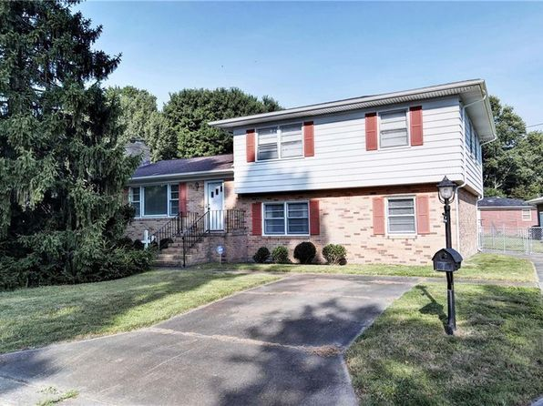 4 bed 2 bath Single Family at 621 Macon Rd Hampton, VA, 23666 is for sale at 190k - 1 of 26