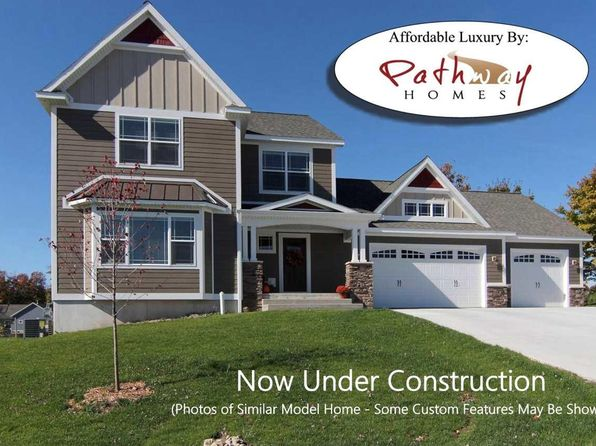 4 bed 2.5 bath Single Family at 3530 Angling Way Traverse City, MI, 49685 is for sale at 387k - 1 of 29