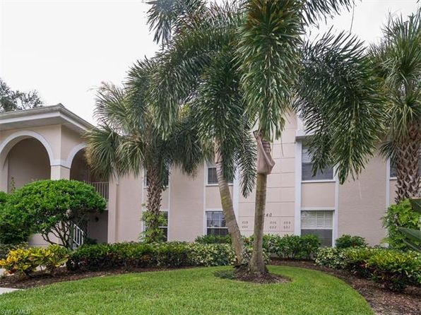 3 bed 2 bath Condo at 6240 Bellerive Ave Naples, FL, 34119 is for sale at 265k - 1 of 23