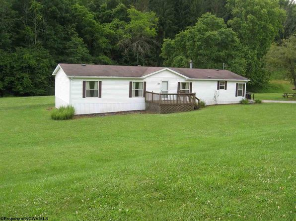 3 bed 2 bath Multi Family at 197 Dry Fork Rd Weston, WV, 26452 is for sale at 110k - 1 of 12