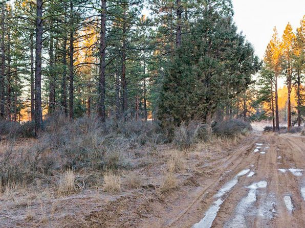 null bed null bath Vacant Land at  Peacepipe Ln Chiloquin, OR, 97624 is for sale at 24k - 1 of 11