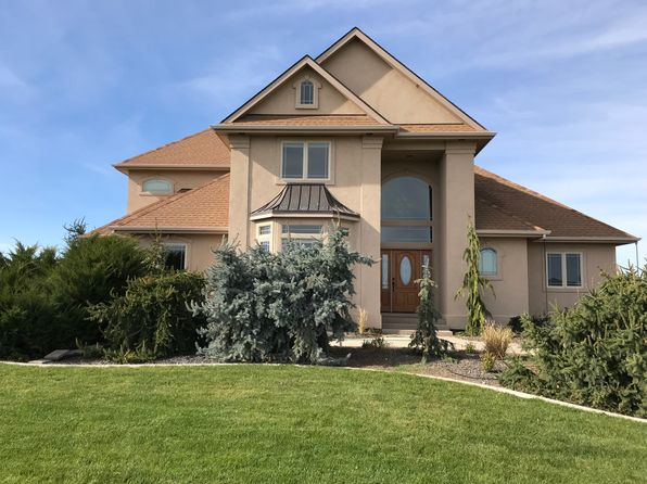 4 bed 4 bath Single Family at 23897 N 4TH AVE W MIDDLETON, ID, 83644 is for sale at 650k - 1 of 21