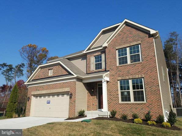 4 bed 3 bath Single Family at 1640 Hekla Ln Harmans, MD, 21077 is for sale at 480k - 1 of 11