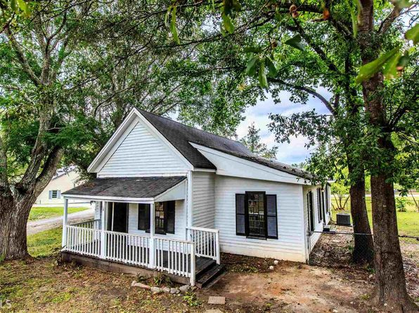 4 bed 1 bath Single Family at 14 Weaver St Jackson, GA, 30233 is for sale at 37k - 1 of 13