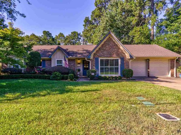 3 bed 3 bath Single Family at 1007 Pollard Dr Tyler, TX, 75701 is for sale at 209k - 1 of 19