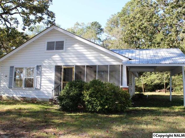 3 bed 2 bath Single Family at 720 College St S Centre, AL, 35960 is for sale at 50k - 1 of 16