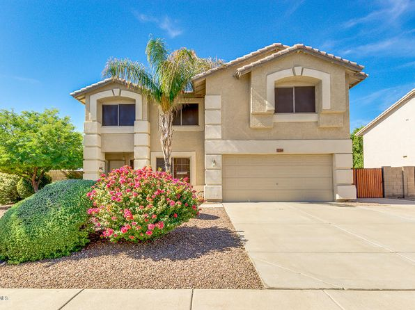 4 bed 2.5 bath Single Family at 3786 S Chaparral Rd Apache Junction, AZ, 85119 is for sale at 255k - 1 of 48