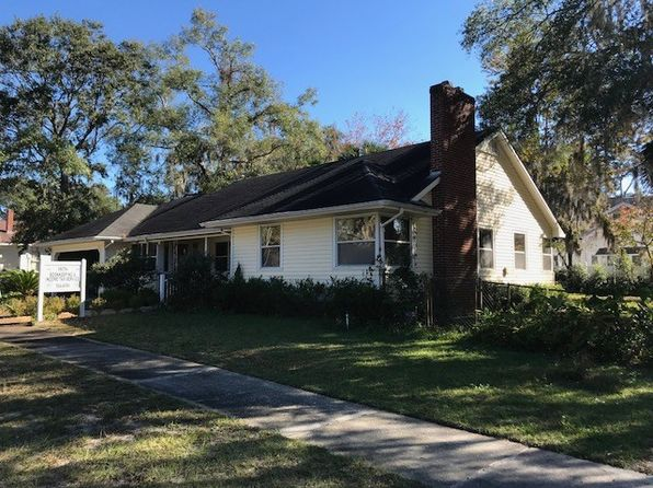 3 bed 2 bath Single Family at 515 W Main St Perry, FL, 32347 is for sale at 85k - 1 of 7