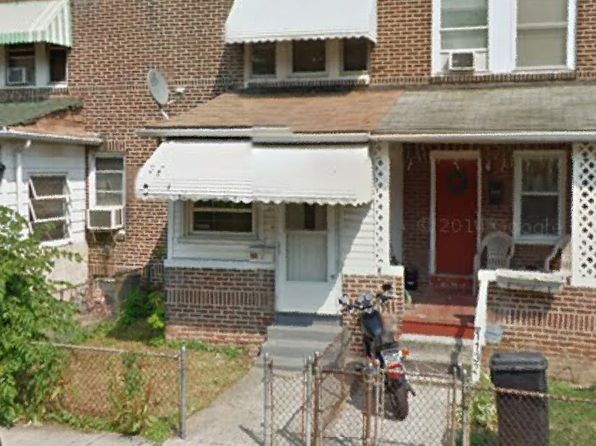 3 bed 1 bath Single Family at 1139 Thomas St Chester, PA, 19013 is for sale at 12k - 1 of 10