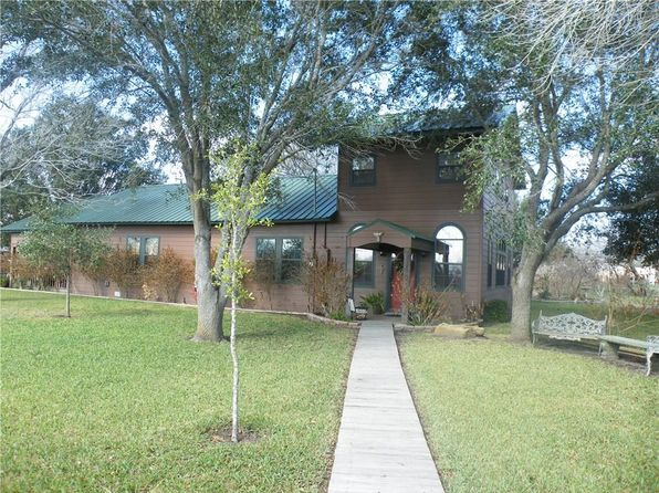 4 bed 3 bath Single Family at 147 E 1st St Three Rivers, TX, 78145 is for sale at 275k - 1 of 40