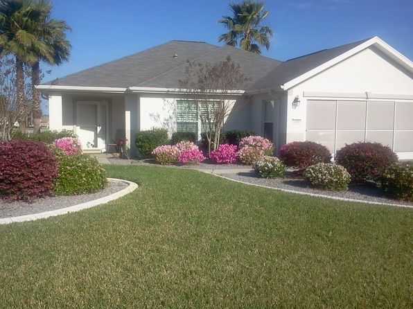2 bed 2 bath Single Family at 13805 SE 93RD AVE SUMMERFIELD, FL, 34491 is for sale at 185k - 1 of 18
