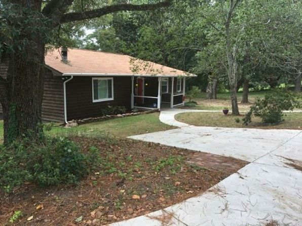 3 bed 2 bath Single Family at 591 Moye Rd Columbus, GA, 31907 is for sale at 130k - 1 of 11