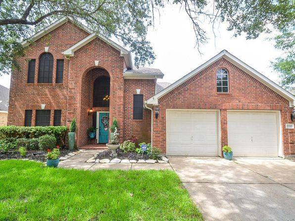 3 bed 3 bath Single Family at 17330 Little Riata Dr Houston, TX, 77095 is for sale at 235k - 1 of 30