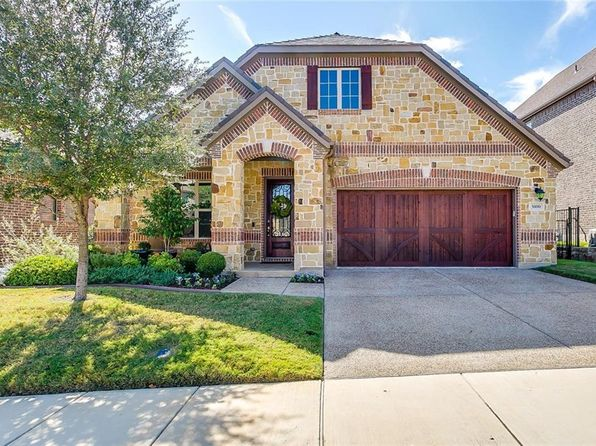 3 bed 4 bath Single Family at 3000 Bella Lago Dr Denton, TX, 76210 is for sale at 430k - 1 of 36