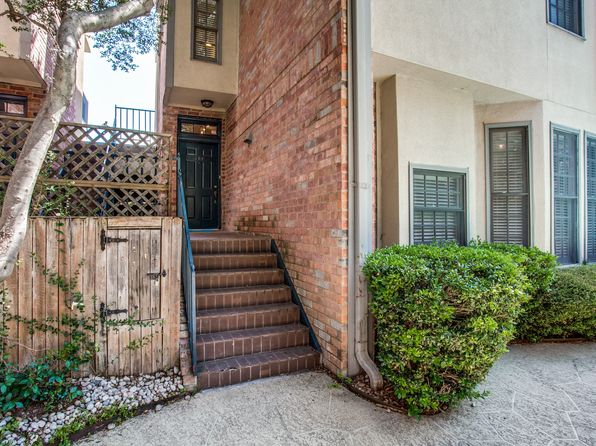2 bed 3 bath Condo at 4511 Gilbert Ave Dallas, TX, 75219 is for sale at 340k - 1 of 25