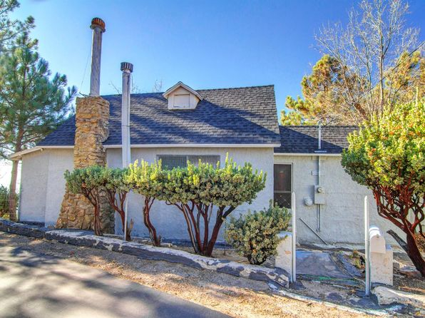2 bed 1 bath Single Family at 10 MANZANITA RD RUNNING SPRINGS, CA, 92382 is for sale at 113k - 1 of 31