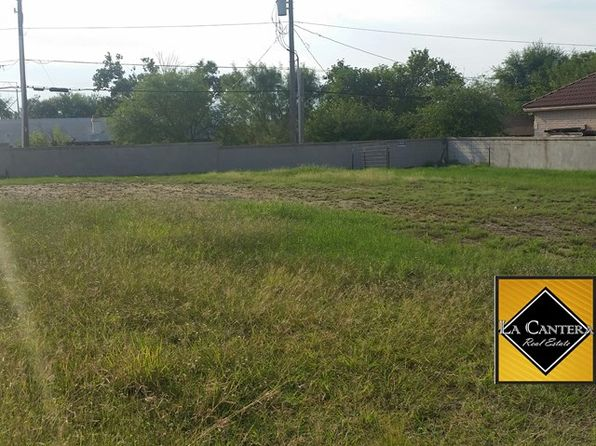 null bed null bath Vacant Land at 2143 Romel St Eagle Pass, TX, 78852 is for sale at 53k - 1 of 6