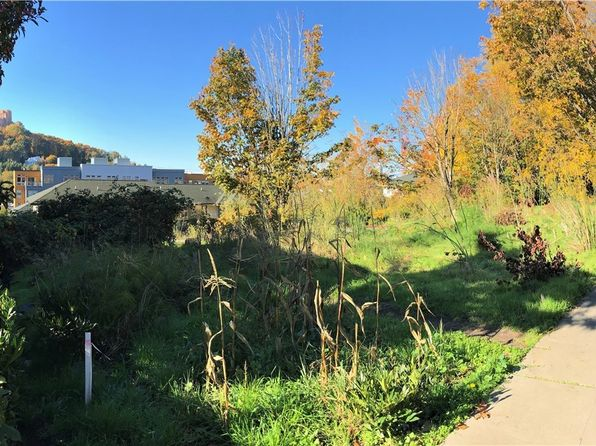 null bed null bath Vacant Land at 807 Davis Pl S Seattle, WA, 98144 is for sale at 800k - 1 of 5