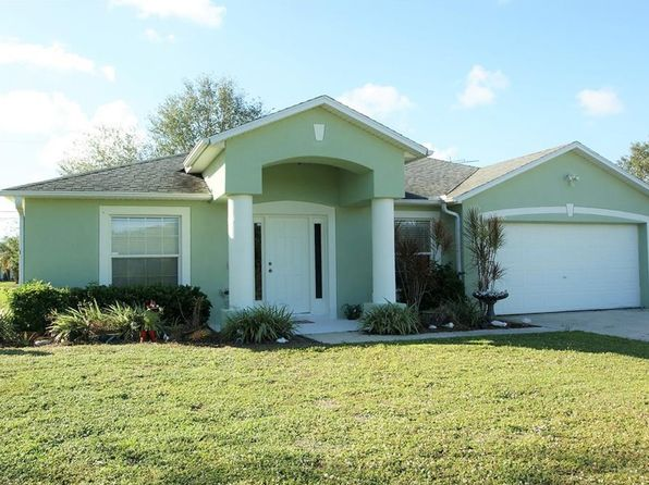 3 bed 2 bath Single Family at 8855 102nd Ct Vero Beach, FL, 32967 is for sale at 185k - 1 of 24