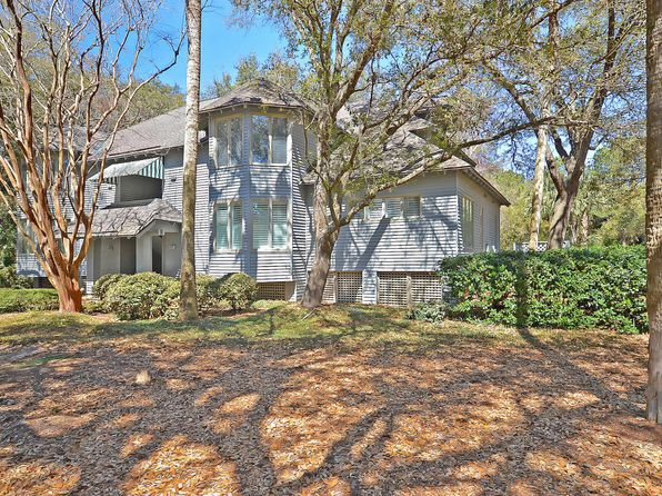 2 bed 2 bath Condo at 5502 Green Dolphin Way Kiawah Island, SC, 29455 is for sale at 400k - 1 of 25