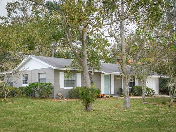 3 bed 2 bath Single Family at 798 VISCAYA BLVD SAINT AUGUSTINE, FL, 32086 is for sale at 209k - 1 of 22