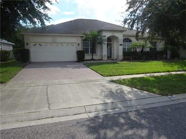 4 bed 3 bath Single Family at 8218 Gemstone Ct Orlando, FL, 32836 is for sale at 405k - 1 of 12