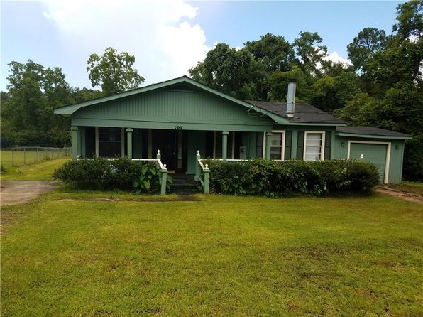 3 bed 2 bath Single Family at 705 S Shelton Beach Rd Eight Mile, AL, 36613 is for sale at 32k - 1 of 6