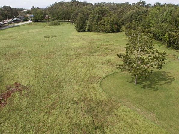 null bed null bath Vacant Land at  Maxwell Rd Umatilla, FL, 32784 is for sale at 38k - 1 of 20