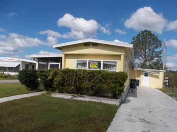 2 bed 2 bath Mobile / Manufactured at 221 Jay Ave Lakeland, FL, 33815 is for sale at 11k - 1 of 31