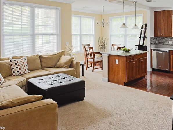 2 bed 2 bath Single Family at 8218 Sanctuary Blvd Riverdale, NJ, 07457 is for sale at 300k - 1 of 13