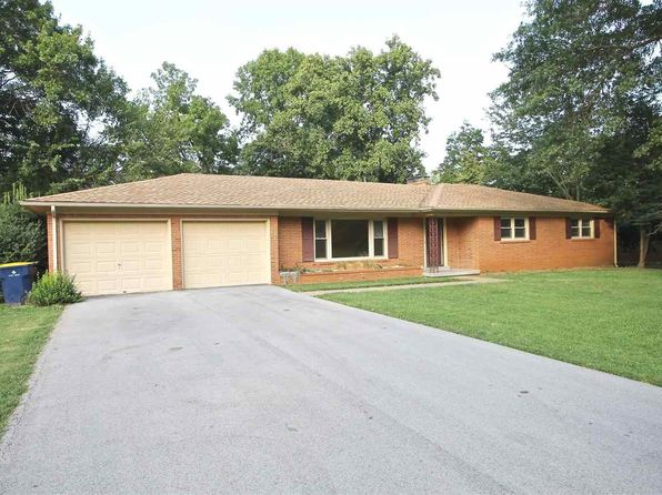 3 bed 2 bath Single Family at 474 Brentmoor Ave Bowling Green, KY, 42101 is for sale at 185k - 1 of 19