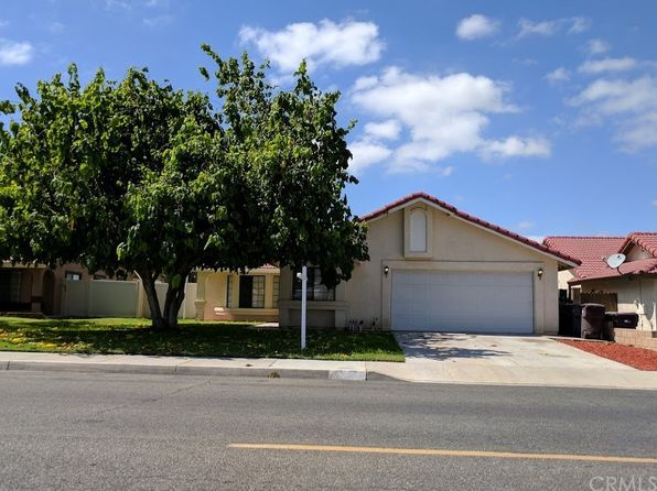 3 bed 2 bath Single Family at 26685 Dartmouth St Hemet, CA, 92544 is for sale at 248k - 1 of 18