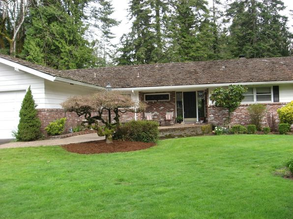 4 bed 4 bath Single Family at 16493 Glenwood Ct Lake Oswego, OR, 97034 is for sale at 699k - 1 of 26