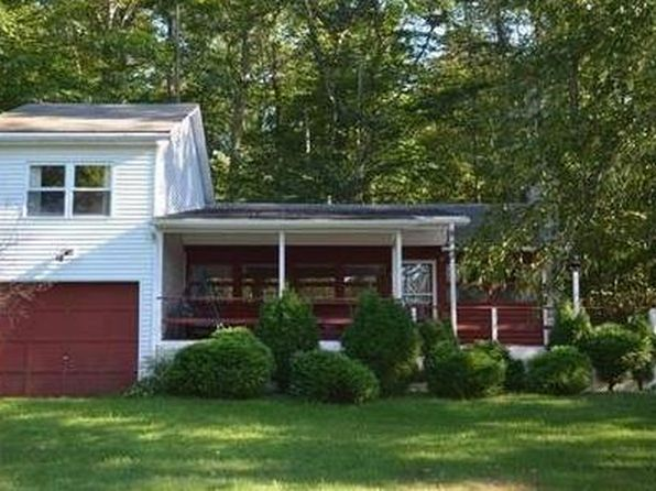 2 bed 1 bath Single Family at 548 Lake Shore Rd Friedens, PA, 15541 is for sale at 239k - 1 of 16
