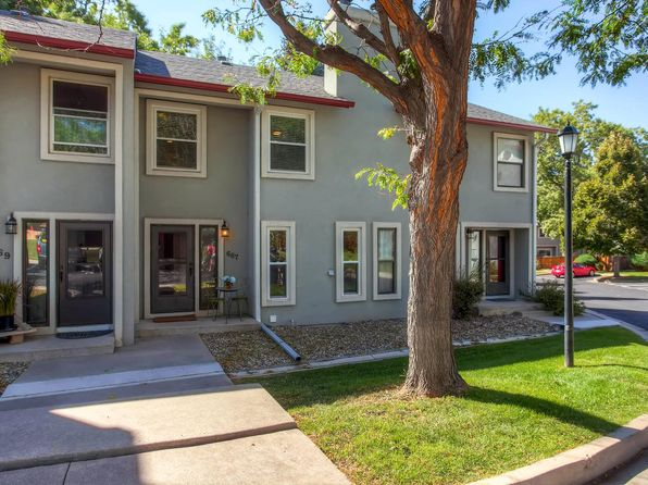 3 bed 3 bath Townhouse at 667 Shooks Ln Colorado Springs, CO, 80903 is for sale at 239k - 1 of 28