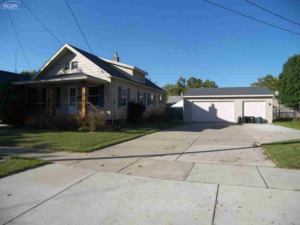 2 bed 1 bath Single Family at 1130 Simcoe Ave Flint, MI, 48507 is for sale at 30k - 1 of 12