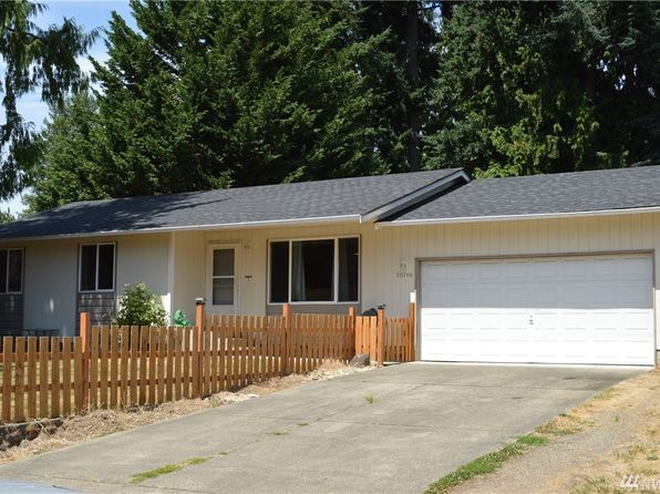 3 bed 1.75 bath Single Family at 20706 92nd St E Bonney Lake, WA, 98391 is for sale at 240k - 1 of 11