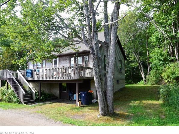 3 bed 1 bath Single Family at 7 Maddox Pond Rd Biddeford, ME, 04005 is for sale at 485k - 1 of 16