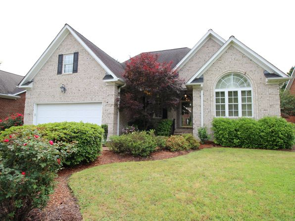 3 bed 2 bath Single Family at 1928 Cornerstone Dr Winterville, NC, 28590 is for sale at 280k - google static map