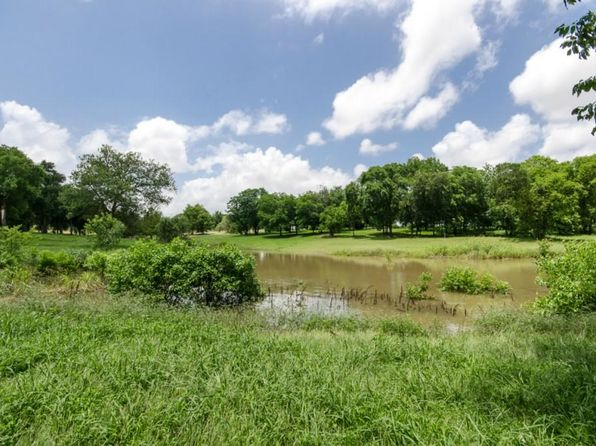 null bed null bath Vacant Land at 9 & 10 Sunset Dr Corsicana, TX, 75109 is for sale at 95k - 1 of 25