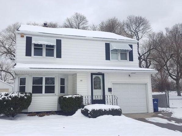 3 bed 2 bath Single Family at 132 Knox Ave Buffalo, NY, 14216 is for sale at 180k - 1 of 17