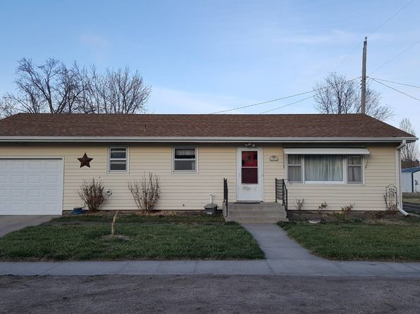 2 bed 1 bath Single Family at 305 N Iler St Clarks, NE, 68628 is for sale at 60k - 1 of 7