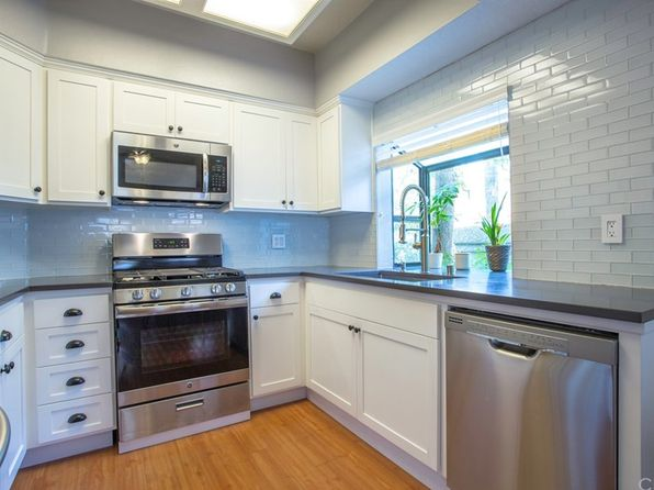 2 bed 2 bath Condo at 4752 Tiara Dr Huntington Beach, CA, 92649 is for sale at 465k - 1 of 31