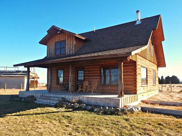 3 bed 2 bath Single Family at 1082 ROAD 22 POWELL, WY, 82435 is for sale at 370k - 1 of 43