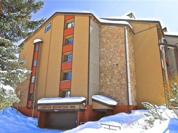 8 bed 5 bath Condo at 158 Ten Mile Cir Copper Mountain, CO, 80443 is for sale at 895k - 1 of 23
